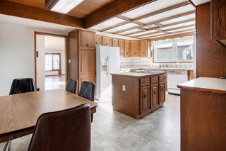 Photo 11: 633 Wallace Drive: Carstairs Detached for sale : MLS®# A1042129