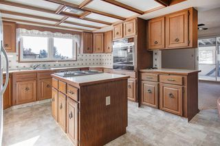 Photo 8: 633 Wallace Drive: Carstairs Detached for sale : MLS®# A1042129
