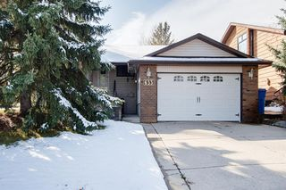 Photo 40: 633 Wallace Drive: Carstairs Detached for sale : MLS®# A1042129