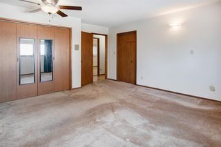 Photo 17: 633 Wallace Drive: Carstairs Detached for sale : MLS®# A1042129