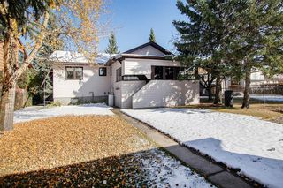 Photo 41: 633 Wallace Drive: Carstairs Detached for sale : MLS®# A1042129