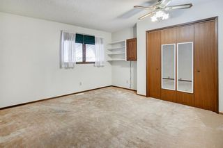 Photo 18: 633 Wallace Drive: Carstairs Detached for sale : MLS®# A1042129