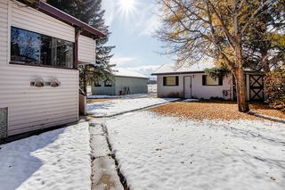 Photo 32: 633 Wallace Drive: Carstairs Detached for sale : MLS®# A1042129
