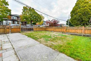 Photo 3: 788 E 63RD Avenue in Vancouver: South Vancouver House for sale (Vancouver East)  : MLS®# R2510508