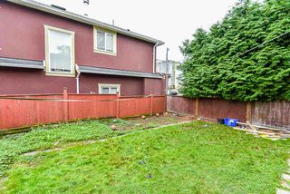 Photo 37: 788 E 63RD Avenue in Vancouver: South Vancouver House for sale (Vancouver East)  : MLS®# R2510508