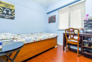 Photo 20: 788 E 63RD Avenue in Vancouver: South Vancouver House for sale (Vancouver East)  : MLS®# R2510508