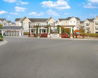 "Photo 2: 41 32633 SIMON Avenue in Abbotsford: Abbotsford West Townhouse for sale in ""ALLWOOD PLACE"" : MLS®# R2512778"