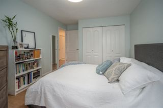 "Photo 11: 217 20259 MICHAUD Crescent in Langley: Langley City Condo for sale in ""City Grande"" : MLS®# R2515999"