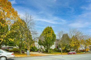 "Photo 19: 217 20259 MICHAUD Crescent in Langley: Langley City Condo for sale in ""City Grande"" : MLS®# R2515999"