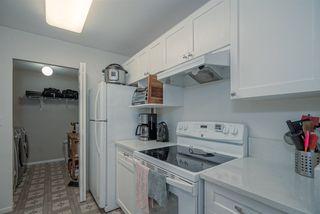 "Photo 8: 217 20259 MICHAUD Crescent in Langley: Langley City Condo for sale in ""City Grande"" : MLS®# R2515999"