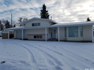 Photo 33: 1118 94th Street in Tisdale: Residential for sale : MLS®# SK837781