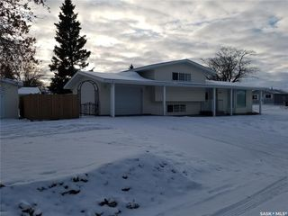 Photo 34: 1118 94th Street in Tisdale: Residential for sale : MLS®# SK837781