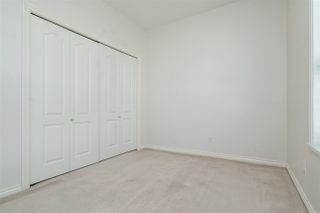 """Photo 23: 206 45775 SPADINA Avenue in Chilliwack: Chilliwack W Young-Well Condo for sale in """"Ivy Green"""" : MLS®# R2526090"""