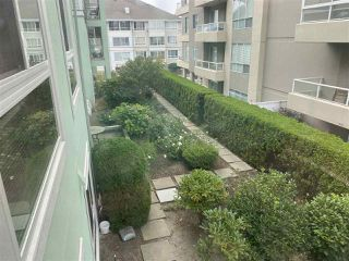 """Photo 29: 206 45775 SPADINA Avenue in Chilliwack: Chilliwack W Young-Well Condo for sale in """"Ivy Green"""" : MLS®# R2526090"""