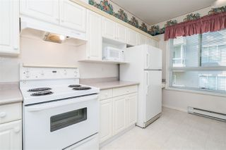 """Photo 16: 206 45775 SPADINA Avenue in Chilliwack: Chilliwack W Young-Well Condo for sale in """"Ivy Green"""" : MLS®# R2526090"""