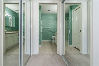 """Photo 21: 206 45775 SPADINA Avenue in Chilliwack: Chilliwack W Young-Well Condo for sale in """"Ivy Green"""" : MLS®# R2526090"""