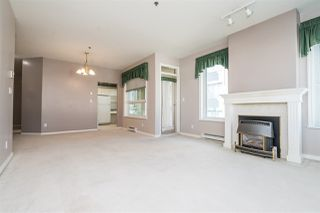 """Photo 8: 206 45775 SPADINA Avenue in Chilliwack: Chilliwack W Young-Well Condo for sale in """"Ivy Green"""" : MLS®# R2526090"""