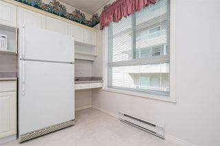 """Photo 17: 206 45775 SPADINA Avenue in Chilliwack: Chilliwack W Young-Well Condo for sale in """"Ivy Green"""" : MLS®# R2526090"""
