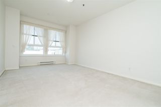 """Photo 19: 206 45775 SPADINA Avenue in Chilliwack: Chilliwack W Young-Well Condo for sale in """"Ivy Green"""" : MLS®# R2526090"""