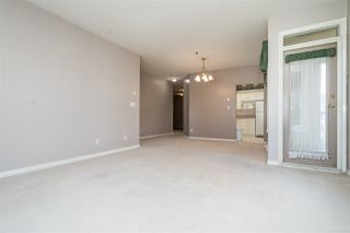 """Photo 9: 206 45775 SPADINA Avenue in Chilliwack: Chilliwack W Young-Well Condo for sale in """"Ivy Green"""" : MLS®# R2526090"""