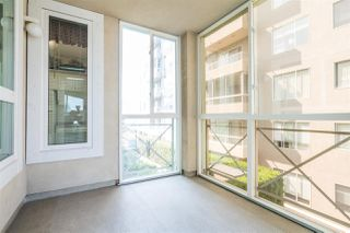 """Photo 10: 206 45775 SPADINA Avenue in Chilliwack: Chilliwack W Young-Well Condo for sale in """"Ivy Green"""" : MLS®# R2526090"""