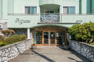 """Photo 3: 206 45775 SPADINA Avenue in Chilliwack: Chilliwack W Young-Well Condo for sale in """"Ivy Green"""" : MLS®# R2526090"""