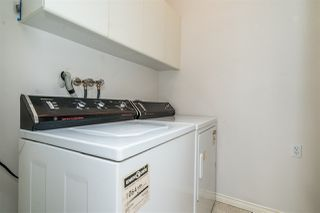 """Photo 25: 206 45775 SPADINA Avenue in Chilliwack: Chilliwack W Young-Well Condo for sale in """"Ivy Green"""" : MLS®# R2526090"""