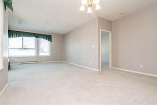 """Photo 13: 206 45775 SPADINA Avenue in Chilliwack: Chilliwack W Young-Well Condo for sale in """"Ivy Green"""" : MLS®# R2526090"""