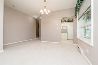 """Photo 11: 206 45775 SPADINA Avenue in Chilliwack: Chilliwack W Young-Well Condo for sale in """"Ivy Green"""" : MLS®# R2526090"""
