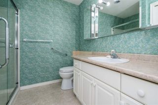 """Photo 22: 206 45775 SPADINA Avenue in Chilliwack: Chilliwack W Young-Well Condo for sale in """"Ivy Green"""" : MLS®# R2526090"""