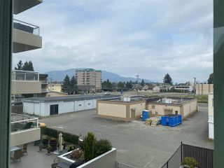 """Photo 27: 206 45775 SPADINA Avenue in Chilliwack: Chilliwack W Young-Well Condo for sale in """"Ivy Green"""" : MLS®# R2526090"""