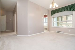 """Photo 12: 206 45775 SPADINA Avenue in Chilliwack: Chilliwack W Young-Well Condo for sale in """"Ivy Green"""" : MLS®# R2526090"""