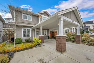 Main Photo: 2955 Burlington Cres in : La Westhills House for sale (Langford)  : MLS®# 863434