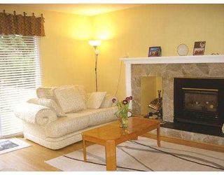 Photo 3: 2917 DELAHAYE DR in Coquitlam: Canyon Springs House for sale : MLS®# V569889