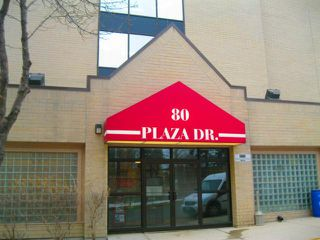Photo 1: 80 Plaza Drive in WINNIPEG: Fort Garry / Whyte Ridge / St Norbert Condominium for sale (South Winnipeg)  : MLS®# 1202231