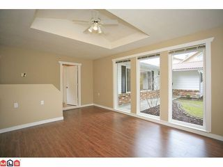 "Photo 7: 4370 204TH Street in Langley: Brookswood Langley House for sale in ""Brookswood"" : MLS®# F1206281"