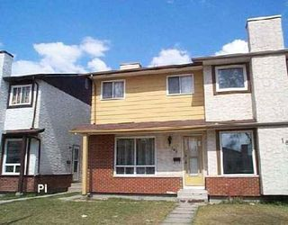 Photo 1: Maples/Tyndall Park: Residential for sale (Canada)  : MLS®# 2605361