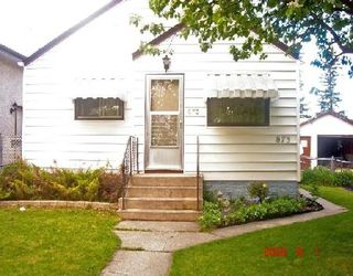 Photo 3: 873 BEACH AVE.: Residential for sale (Canada)  : MLS®# 2809479
