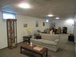 Photo 12: 59 Ashford Drive in WINNIPEG: St Vital Residential for sale (South East Winnipeg)  : MLS®# 1208826