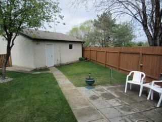 Photo 17: 59 Ashford Drive in WINNIPEG: St Vital Residential for sale (South East Winnipeg)  : MLS®# 1208826