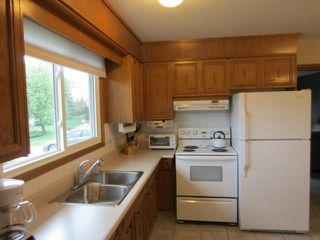 Photo 6: 59 Ashford Drive in WINNIPEG: St Vital Residential for sale (South East Winnipeg)  : MLS®# 1208826