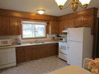 Photo 7: 59 Ashford Drive in WINNIPEG: St Vital Residential for sale (South East Winnipeg)  : MLS®# 1208826
