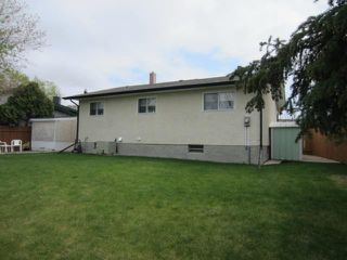 Photo 15: 59 Ashford Drive in WINNIPEG: St Vital Residential for sale (South East Winnipeg)  : MLS®# 1208826