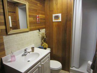 Photo 11: 59 Ashford Drive in WINNIPEG: St Vital Residential for sale (South East Winnipeg)  : MLS®# 1208826