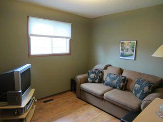 Photo 4: 59 Ashford Drive in WINNIPEG: St Vital Residential for sale (South East Winnipeg)  : MLS®# 1208826