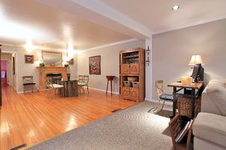 Photo 7: 1531 PAISLEY Road in North Vancouver: Capilano NV House for sale : MLS®# V985864