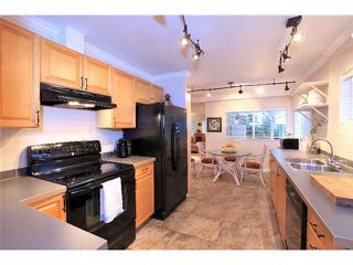 Photo 8: 1531 PAISLEY Road in North Vancouver: Capilano NV House for sale : MLS®# V985864