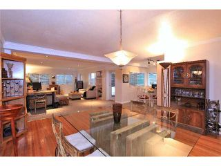 Photo 1: 1531 PAISLEY Road in North Vancouver: Capilano NV House for sale : MLS®# V985864