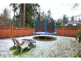 Photo 18: 1531 PAISLEY Road in North Vancouver: Capilano NV House for sale : MLS®# V985864