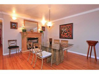 Photo 5: 1531 PAISLEY Road in North Vancouver: Capilano NV House for sale : MLS®# V985864